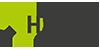 Fliesen Hecht Logo